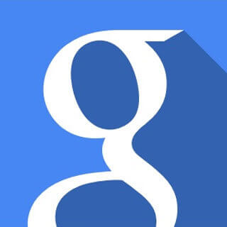 McBride Marketing Group is an Official Google Partner