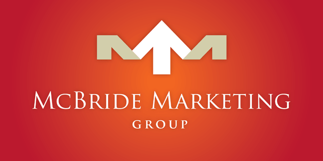 McBride Marketing Group