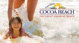 Cocoa Beach Hotel Association
